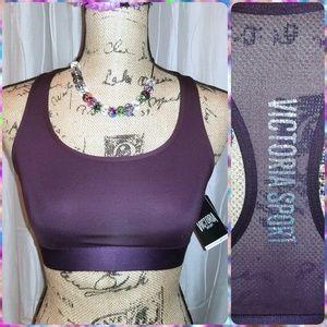 Victoria Secret Sport Bra and Lingerie Bag